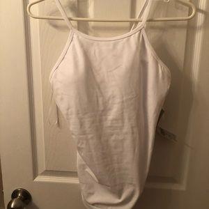 Sweaty Betty Narada Yoga Vest, NWT